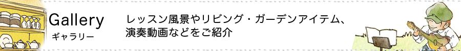 仲山ギター教室_プロフィール